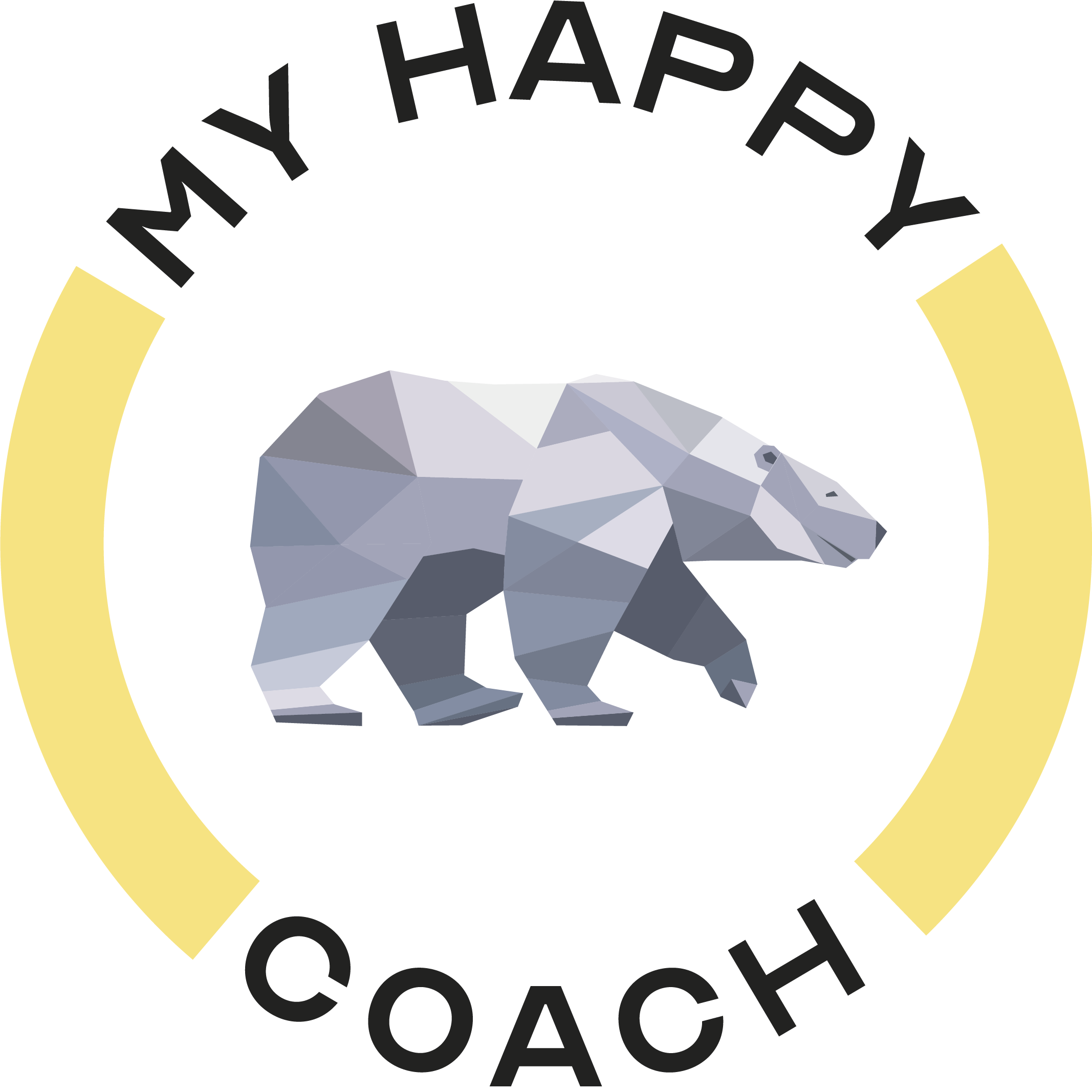 myhappycoach